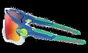 Jawbreaker™ - Sapphire