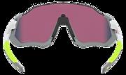 Flight Jacket™ - Matte Fog