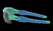 Flak™ 2.0 XL - Celeste