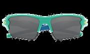 Flak® 2.0 XL - Celeste