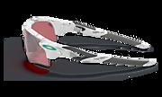 RadarLock® Path® (Asia Fit) - Multicam Alpine