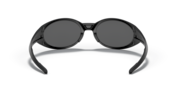 Standard Issue Eye Jacket™ Redux - Matte Black