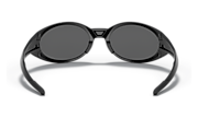 Standard Issue Eye Jacket™ Redux Blackside Collection - Blackside