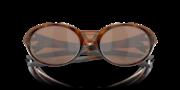 Standard Issue Eye Jacket™ Redux - Matte Tortoise