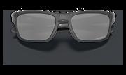 Standard Issue Sliver™ Stealth - Matte Black