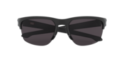 Standard Issue Sliver™ Edge - Matte Black
