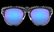 Latch™ Key M - Polished Black