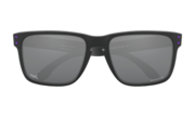 Standard Issue Holbrook™ XL Infinite Hero™ Collection - Matte Black