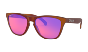 Frogskins™ Journey Collection