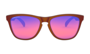Frogskins® Journey Collection - Red/Gold Shift