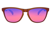 Frogskins™ - Red/Gold Shift