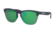 Frogskins™ Lite Journey Collection