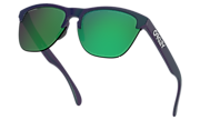 Frogskins™ Lite - Green/Purple Shift