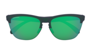 Frogskins® Lite Journey Collection - Green/Purple Shift