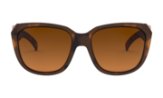 Rev Up™ - Matte Brown Tortoise