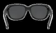 Rev Up™ - Polished Black
