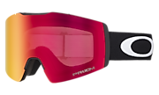 Fall Line XM Snow Goggles thumbnail