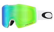 Fall Line XM Snow Goggles