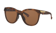 Low Key™ - Matte Brown Tortoise
