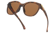 Low Key - Matte Brown Tortoise
