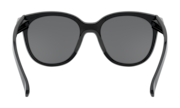 Low Key™ - Polished Black / Prizm Black Polarized