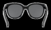 Low Key™ - Polished Black