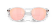 Latch™ - Matte Clear