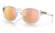 prizm rose gold polarized