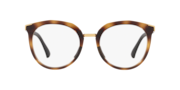 Top Knot™ - Polished Brown Tortoise
