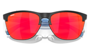 Frogskins™ Lite Maverick Vinales Signature Series - Matte Black Ink
