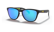 Frogskins™ XS (Youth Fit) Valentino Rossi Signature Series