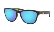 Frogskins™ XS Valentino Rossi Signature Series (Youth Fit)