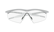 M Frame® OSR - Silver