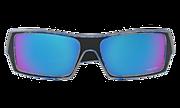 Gascan® - Raceworn Blue