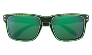 Holbrook™ - Raceworn Green