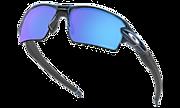 Flak® 2.0 (Asia Fit) - Raceworn Blue