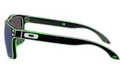 Holbrook™ (Asia Fit) - Raceworn Green