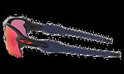 Flak® 2.0 XL MLB® Boston Red Sox - Matte Black