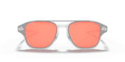 Coldfuse™ - Polished Chrome