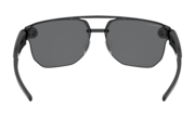Chrystl™ - Polished Black / Prizm Black