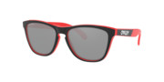 Frogskins™ 50/50 Collection