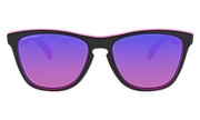 Frogskins™ 50/50 Collection - Dark Berry Black