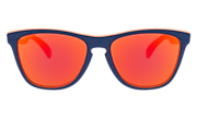 Frogskins™ 50/50 Collection - Orange Navy