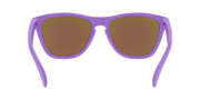 Frogskins™ 50/50 Collection - Purple Navy