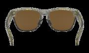 Frogskins® Lite Metallic Splatter Collection - Splatter Crystal Black
