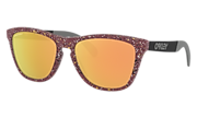 Frogskins™ Mix Metallic Splatter Collection