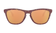 Frogskins® Mix Metallic Splatter Collection - Splatter Vampirella / Prizm Rose Gold