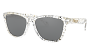 Frogskins™ Metallic Splatter Collection