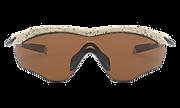 M2 Frame® XL - Splatter Sand