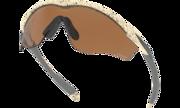 M2 Frame® XL Metallic Splatter Collection - Splatter Sand